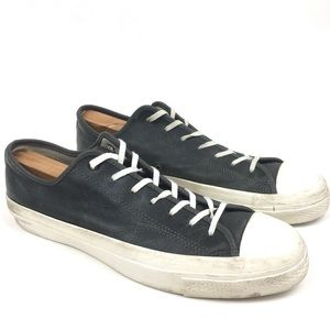 Converse 70s premium leather low top sneaker